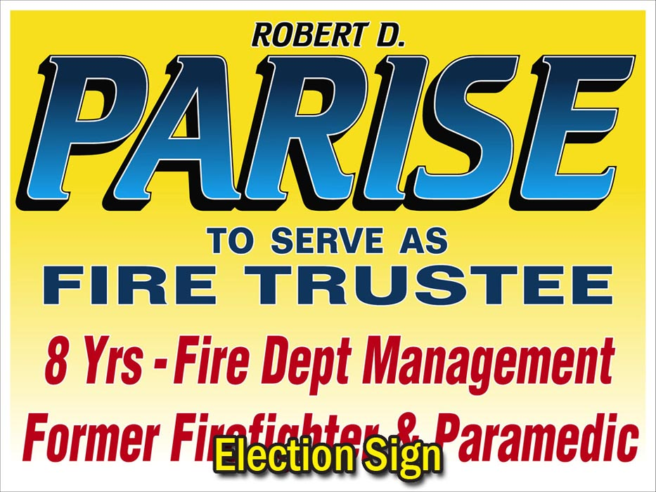 Election Sign3