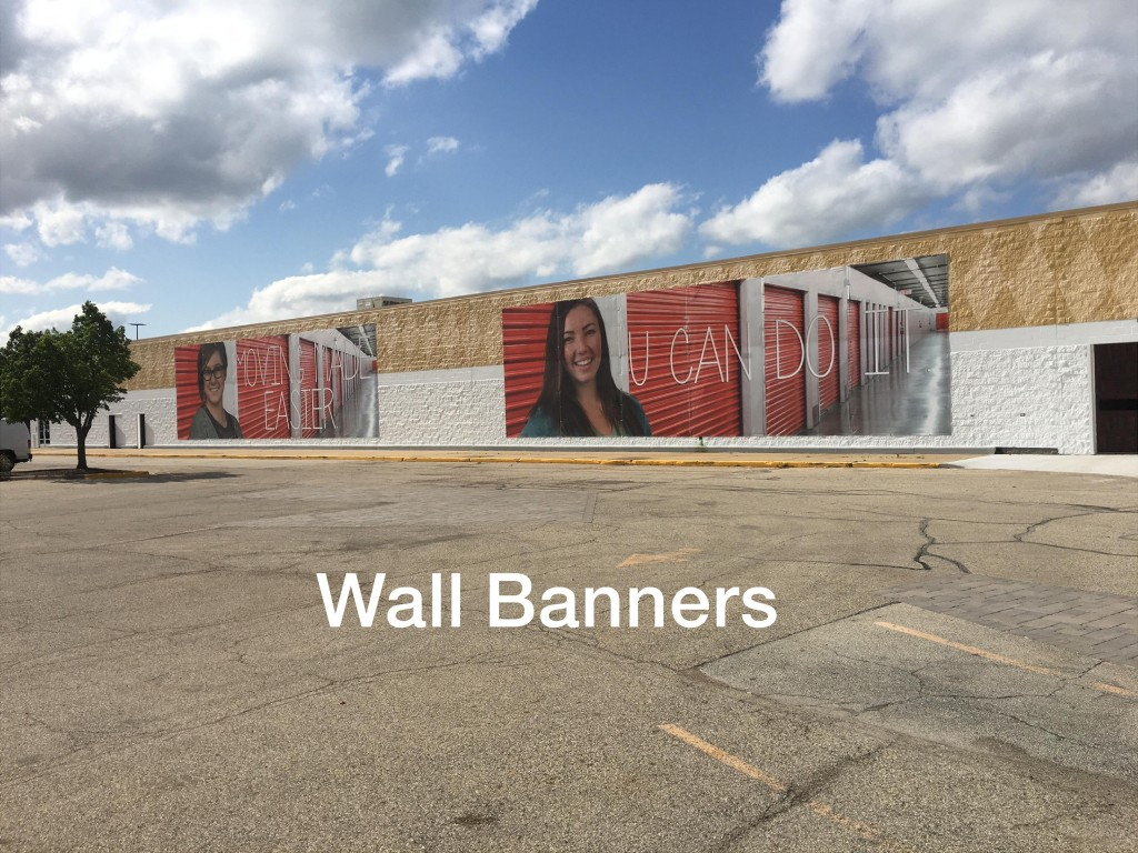 wall-banners