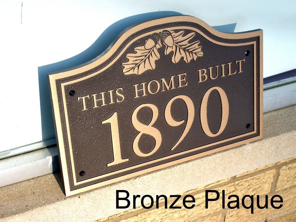 this-home-built-1890